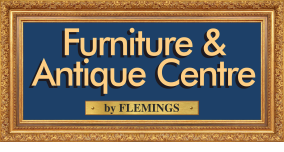 Bargain Centre Logo
